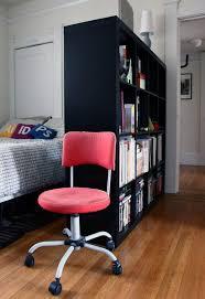 office shelf dividers. Bookshelf Office Shelf Dividers ]