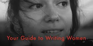 Как написать любовный роман Овладеваем сердцами читателей и  Как написать любовный роман Овладеваем сердцами читателей и готовимся к писательской славе