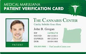Retail Medical Marijuana Center Id Seller Alphacard Grower Learning Industry Doctor Cards – Solutions