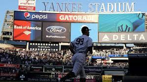 Yankees ticket prices ...