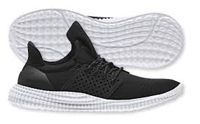 adidas 24 7 trainer. set to drop at the end of month, today we give you a first look this new adidas trainer dubbed 24/7 trainer. let\u0027s take closer 24 7 kicks on fire