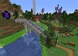 Survival - รวบรวม Map ของ Tackle ตั้งแต่ Map แรกจนถึง Map  ล่าสุด(เอาชีวิตรอด) | ชุมชนชาว Minecraft ประเทศไทย (Minecraft Thailand  Community)