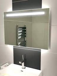 ikea lighting bathroom. Ikea Godmorgon Vanity Light Bathroom Lighting Excellent Makeup Images Inspiration Excellen R