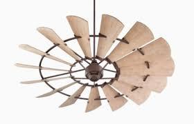 rustic modern ceiling fans. Uncategorized, Unique Modern Antique Rustic Ceiling Fans Ideas For Indoor And Outdoor Uncategorized Fan: