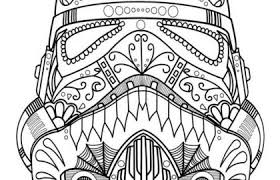 Inside Out Free Coloring Pages Unique Christmas Print Out Coloring
