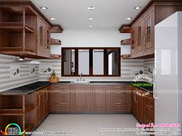 Small Picture Interior Kitchen Design Photos Decor Et Moi