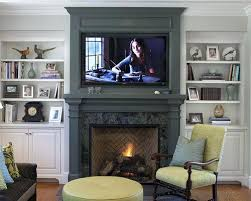 fireplace designs with tv above fireplace design ideas with tv above