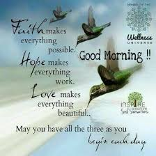 Spiritual Good Morning Quotes Best of Pin By Jeannette SouthardDwyer On Good Night Good Morning Images