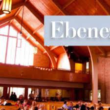Ebenezer Baptist