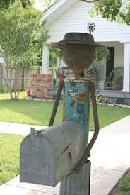 cool mailbox post ideas. Wonderful Post 38 Best Mailboxes Images On Pinterest  Mail Boxes Mailbox Ideas And Unique  Mailboxes Throughout Cool Post Ideas A