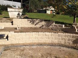 retaining wall builder 3 reasons you should hire a retaining wall builder