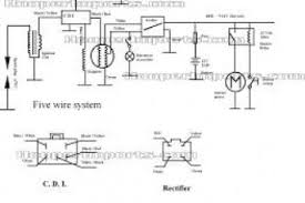 tao 110cc atv wiring diagram ata 110 b tao wiring diagrams taotao 110cc wiring diagram at Taotao Atv Wiring Diagram