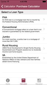 Jcb Mortgage Calculator On The App Store