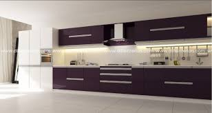 Small Picture Interesting Kitchen Design Kerala Style Ideas Photo Gallery In