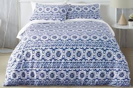 Sheridan Factory Outlet stores offer an extensive range of ... & Sheridan Factory Outlet stores offer an extensive range of discounted  quality bed linen, pillows, Adamdwight.com