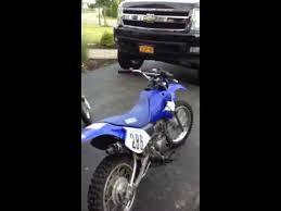 yamaha 90cc dirt bike. yamaha 90cc dirt bike
