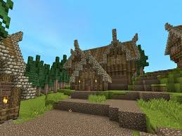 Minecraft Medieval House Designs Small Medieval House Minecraft Designs Edoctor Home Designs