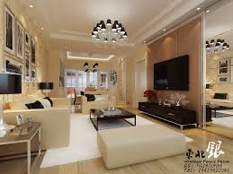 chinese living room furniture. beige couch living room with chinese modern sofa chandelier olpos design furniture