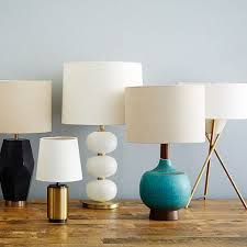 Best 25+ Mid century lamps ideas on Pinterest | Midcentury lamp ...