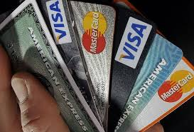 Jan 24, 2019 · if your credit card application is initially denied, don't worry: Don T Fret If Credit Card Application Rejected Rediff Com Get Ahead