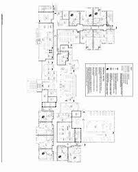Architectural drawing symbols free download at getdrawings