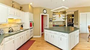 kitchen how to paint my kitchen cabinets painting white with chalk cupboards annie sloan