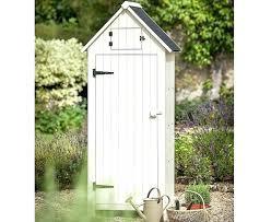 outdoor tool storage garden tool storage a garden storage sentry box outdoor tool storage sheds outdoor tool storage