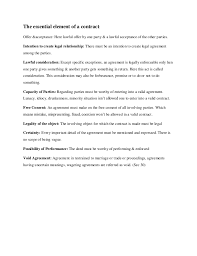 essay writing 2 rules in hindi