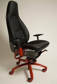 ferrari 458 office desk chair carbon. Porsche 997 Sport Office Chair Ferrari 458 Desk Carbon F