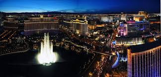 Image result for cultural las vegas