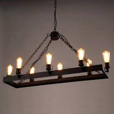 industrial style light fixtures wrought iron lighting fixtures kitchen 8 light wrought iron industrial style lighting fixtures with lights industrial
