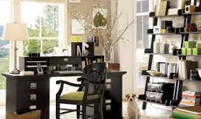 creative home office ideas. home office elegant industrial desc conference chair gray cube bookcases pewter wicker filing creative ideas u