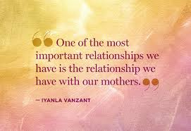 Inspirational Quotes Mothers Best 48 Beautiful Inspiring Mother Daughter Quotes And Sayings Gravetics