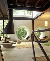 House Beautiful Cozy Nooks Areas Corners Best Use of Small Spaces Interior  Design (4)