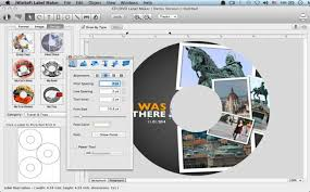 free cd label maker online cd label maker free download cd label template online and cd labeler