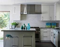 Backsplash For Small Kitchen Primitive Kitchen Backsplash Ideas Backsplash Primitive