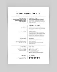 Best Graphic Design Resume Tips  with Examples  UX Handy