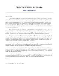 Cover Letter For Student Placement Free Download Awesome Cover
