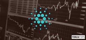 Cardano Price Ada Extends Weekend Gains Up By 8