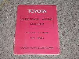 fj wiring diagram image wiring diagram 1978 fj40 zeppy io on 1978 fj40 wiring diagram