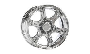 Купить <b>Диск колесный</b> автомобильный <b>R17</b> LZ211 17*8J/6-139.7 ...