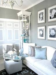 Blue And Gray Decor Focus On Blue Decorating Ideas From Fans Navy Blue And  Gray Chevron