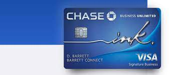 The top two choices are the chase sapphire preferred or sapphire reserve cards. The Best Business Credit Card For Military Real Estate Investors