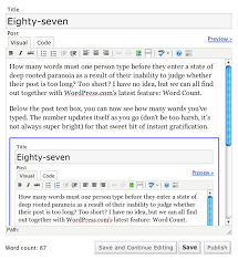 word count for essays essay word count tool