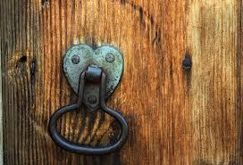 antique looking door knobs. Door Knobs Vintage Style Photo - 4 Antique Looking W