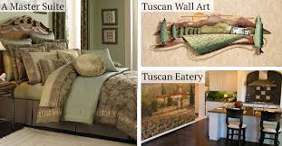 ... Home Decor Styles Layout 2 Tuscan Italian Decorating Ideas ...