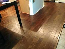 flooring oak vinyl plank home depot design create rigid core luxury lifeproof burnt rigid core luxury vinyl flooring
