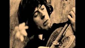 You can't stop me loving you. Chords For John Mayall Undercover Agent For The Blues