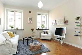 Small apartment furniture layout Room Small Apartment Furniture Stunning Small Space Apartment Ideas Studio Apartment Furniture As Smart Saving Space Strategy Saiskillorg Small Apartment Furniture Saiskillorg