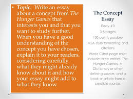 ask the experts explaining a concept essay the five main types of explaining essays are listed in the table below in order to write a concept essay writing an essay